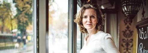 Nathalie Kosciusko-Morizet: «Je défends une droite moderne»