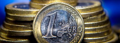 L'euro n'a pas fait flamber les prix, selon l'Insee
