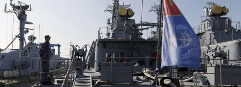 Sommet de l'Alliance atlantique: pourquoi l'OTAN est toujours indispensable