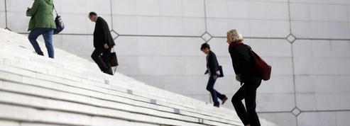 Avec les ponts de mai, les cadres se plaignent de trop travailler
