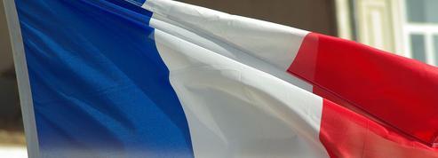 Francophonie : le français est-il encore une langue d'avenir ?