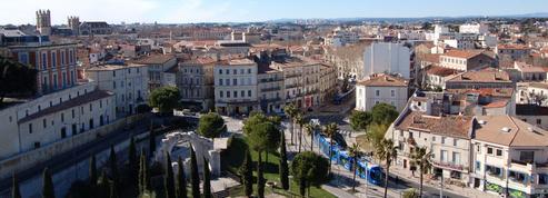 Agressée dans le tramway à Montpellier, Marie a déménagé à Lyon