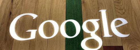 Google confirme qu'il y aura bientôt un bloqueur de publicités intrusives dans Chrome