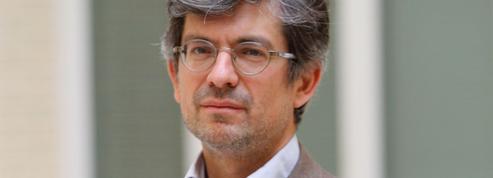 Fabrice Hadjadj : «La figure du père a été remplacée par celle de l'expert»