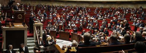 Législatives: cinq circonscriptions parisiennes à suivre