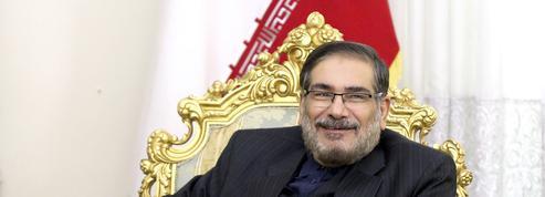 Iran : un des hommes forts du régime épingle le rôle de l'Arabie saoudite