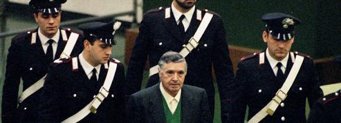 L'Italie choquée par la possible libération de l'ancien chef de la Mafia