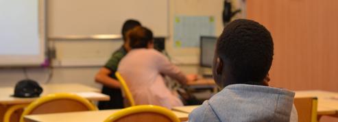 Devoirs à l'école: une alternative au décrochage scolaire