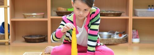 Tout ce qu'il faut savoir sur la méthode Montessori