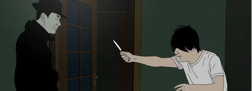 La Chine interdit deux films de Jian Liu au Festival d'animation d'Annecy