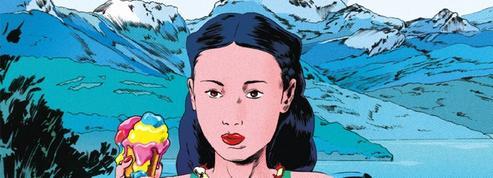 Festival d'Annecy 2017 : dix films d'animation à découvrir