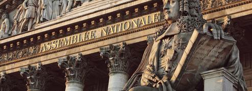 Législatives 2017 : La saturation politique des Français