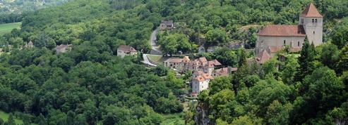 Devenir le « village préféré des Français », une opportunité en or