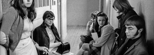 À quoi ressemblait le bac il y a 50 ans ?