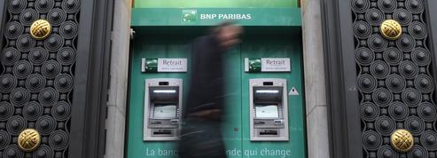 Emploi: les banques engagées dans une profonde mutation