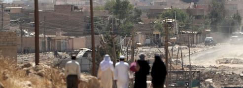 Haitham Al-Mayahi: «La réconciliation en Irak, enjeu majeur de l'après-Mossoul»