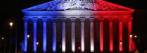 Jérôme Sainte-Marie : Une élection sans le peuple ?