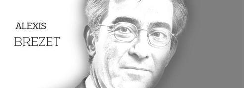 L'éditorial du Figaro : «Majorité absolue, responsabilité absolue»