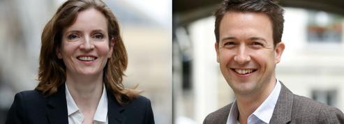 Résultats législatives : à droite, ceux qui sauvent leur siège, ceux qui sont éliminés