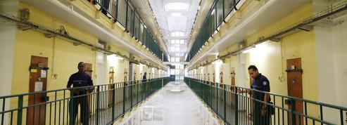 Pour lutter contre le terrorisme, il est indispensable de réformer nos prisons
