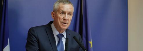 Attaque des Champs-Élysées : Adam D. voulait «faire de son véhicule un engin explosif»