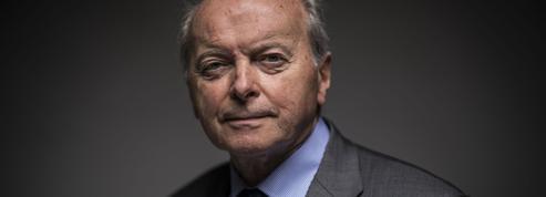 Loi antiterroriste : Jacques Toubon dénonce une «pilule empoisonnée»