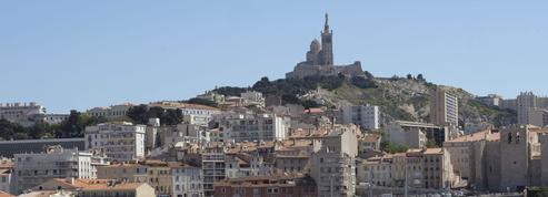 Marseille veut obliger ses employés municipaux à faire leurs heures