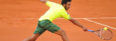 Après Roland-Garros, Maxime Hamou fait encore parler de lui à Milan