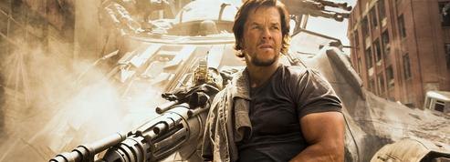 Transformers The Last Knight ,le blockbuster qui donne la migraine