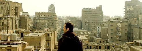 Les Derniers jours d'une ville : le Caire bat