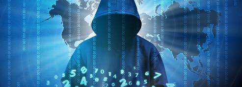 Cyberattaque : quand les pirates du Net inspirent le dictionnaire