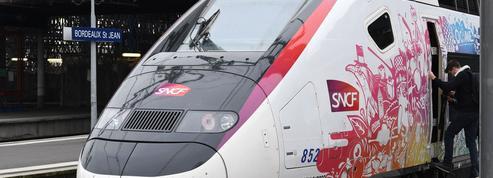 Cinq choses à savoir sur les nouvelles lignes TGV
