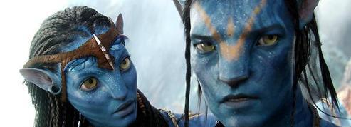 Avatar 2 devrait être projeté en 3D sans lunettes