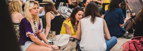 Bistronomie Club, Play Me I'm Yours: les rendez-vous de l'été à Paris