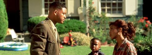 4 juillet: les films qui célèbrent le patriotisme américain