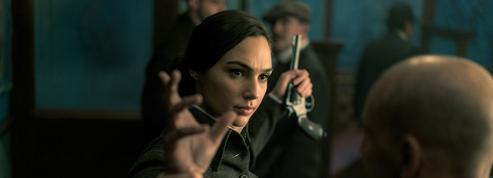 Wonder Woman : après le Liban ou l'Algérie, le Qatar interdit sa diffusion