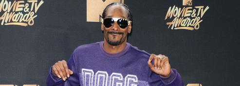 Snoop Dogg avoue avoir piraté l'album de Jay-Z