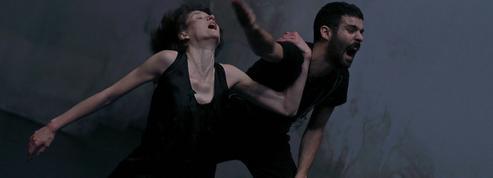 Entre anciens et modernes, Montpellier Danse joue la surprise