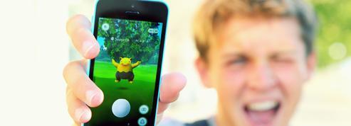 Pokémon GO, une année de records