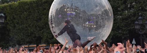 Fnac Live, le festival éclectique et gratuit à Paris