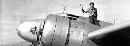 Une photo relance le mystère de la disparition d'une célèbre aviatrice américaine