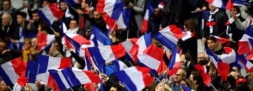 Axel Maugey: «On assiste à un nouvel essor du français dans le monde»