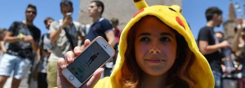 Un an après, pourquoi il faut continuer à s'intéresser à Pokémon GO