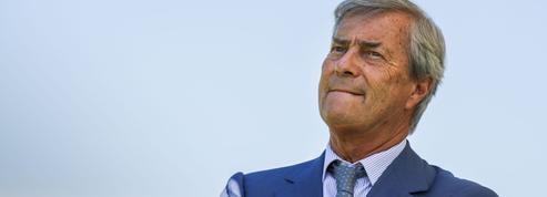 Droits d'auteur : Canal+ opte pour la stratégie du bras de fer