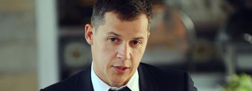Boris Boillon, l'ex «Sarko-boy», condamné pour blanchiment de fraude fiscale