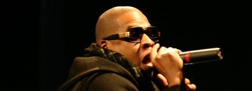 Jay-Z s'attaque au racisme des États-Unis dans le clip de The Story of O.J.