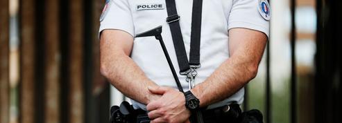 Un policier du Val-de-Marne mis en examen dans une enquête liée au terrorisme