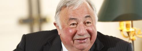 Guillaume Tabard : «Un avertissement sans frais lancé au gouvernement»