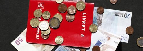 «Flat tax» à 30% sur les revenus du capital mobilier: comment ça marche?