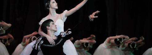 Ballet de Cuba : quelques pas de dieux à la salle Pleyel